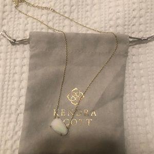 Kendra Scott RARE 2015 Summer Necklace